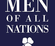 MEN OF ALL NATIONS