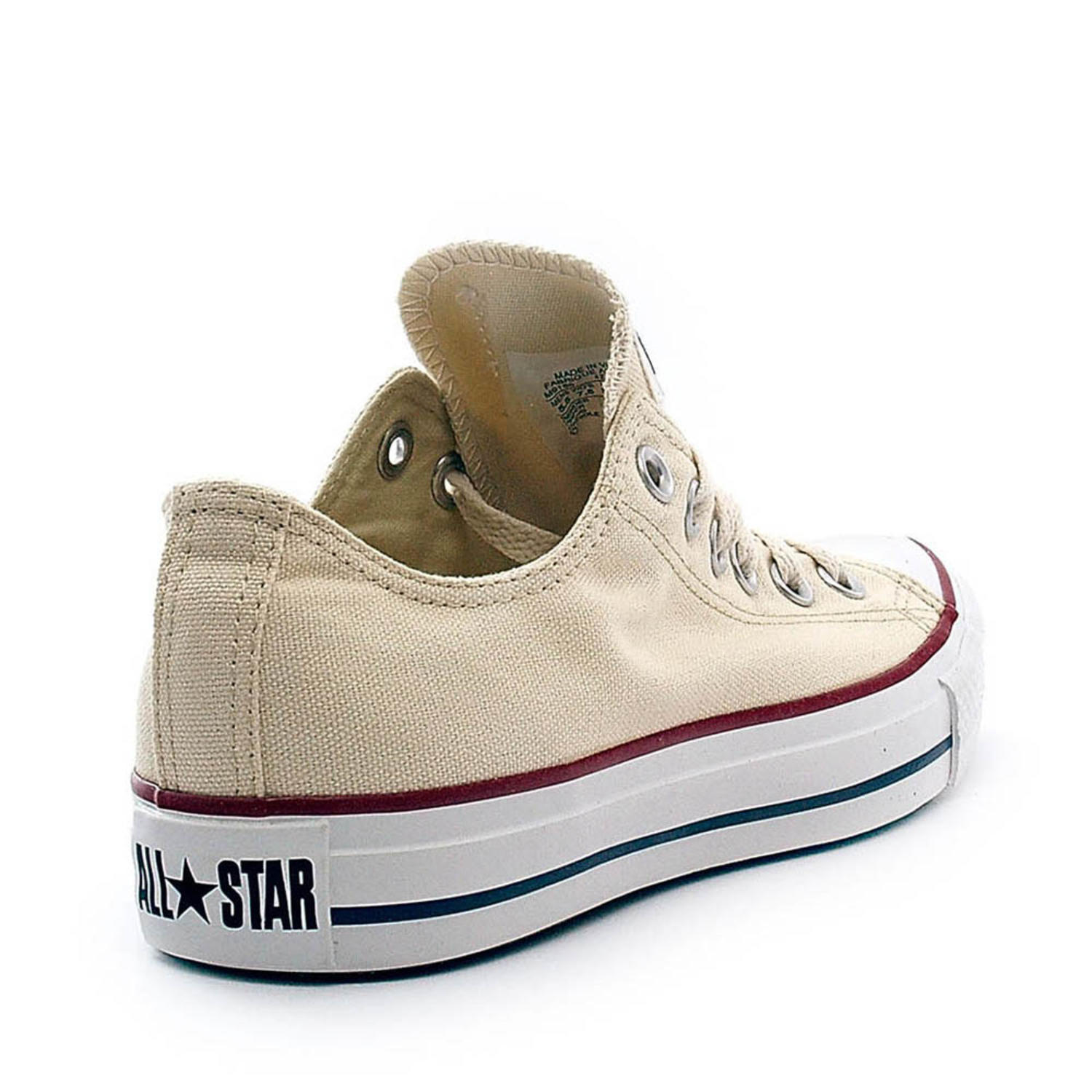 converse all star chuck taylor low cords amp buttons