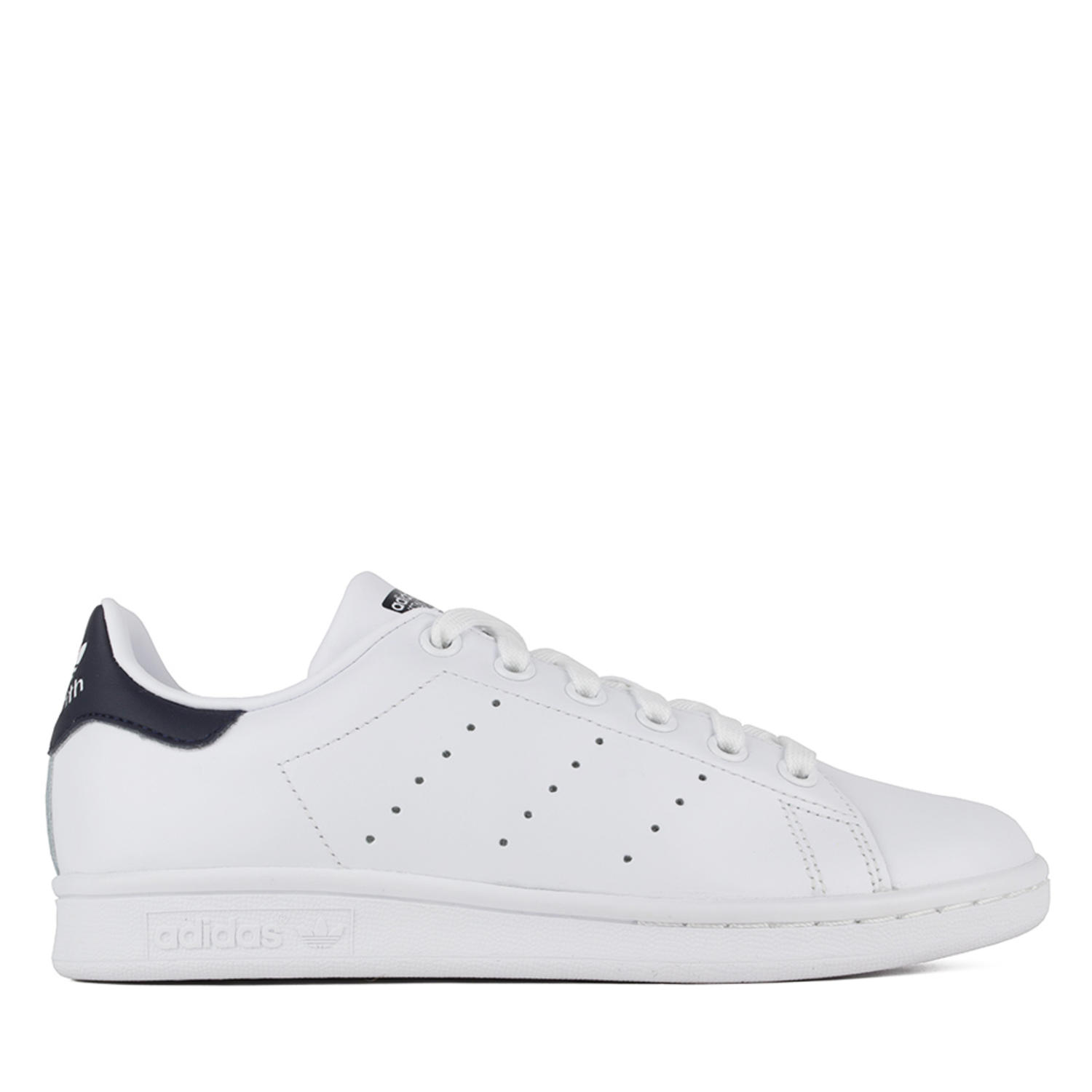 Adidas Stan Smith M20325   Cords   Buttons c45047568c66