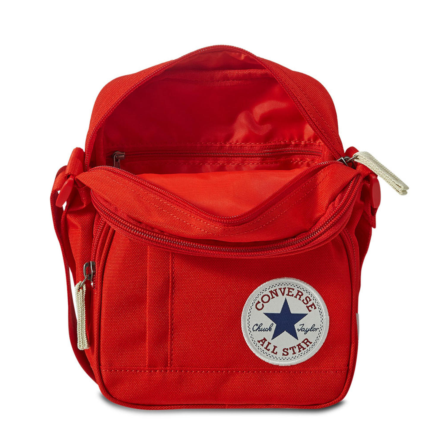 Converse Poly Cross Body 10003338-A03   Cords   Buttons 6f2d58298a