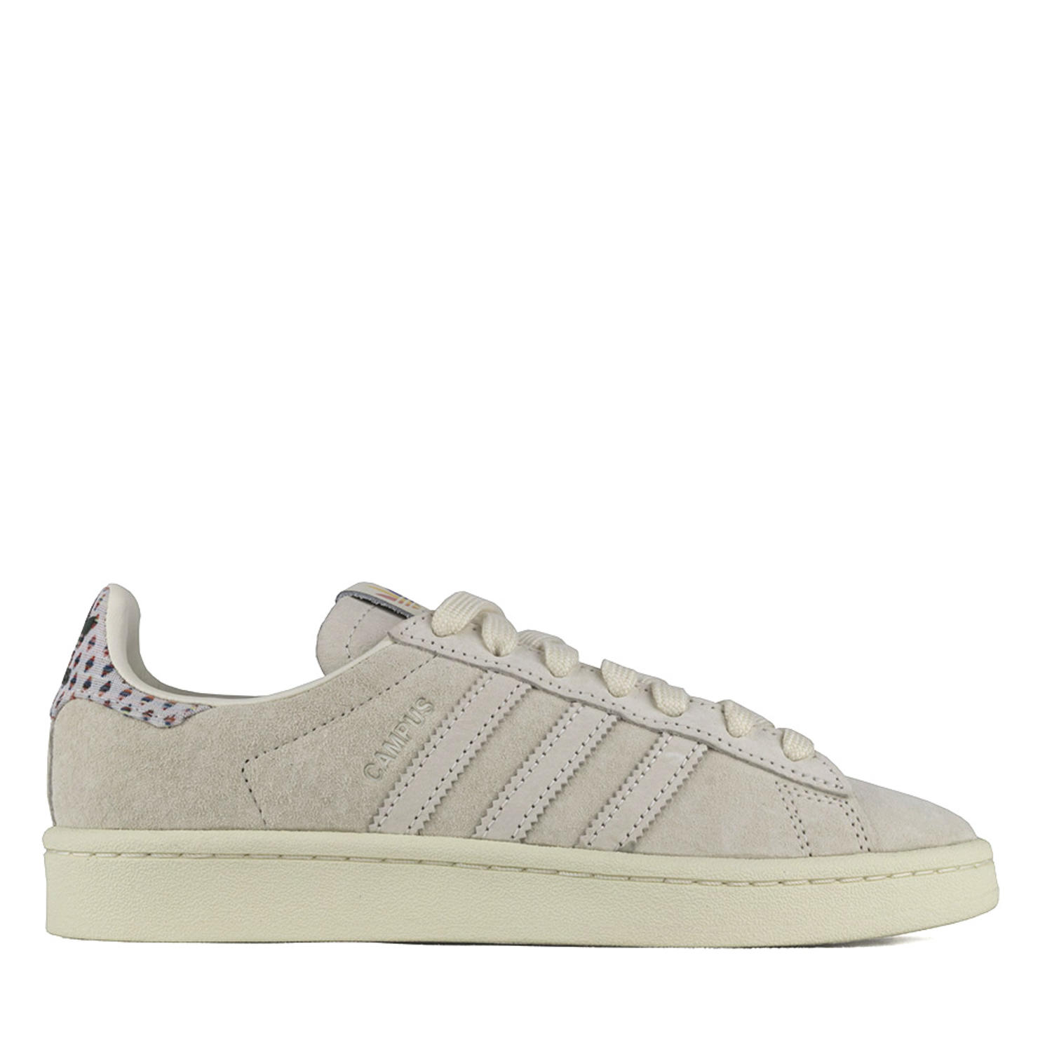 timeless design 76232 b2be2 Adidas Campus Pride B42000